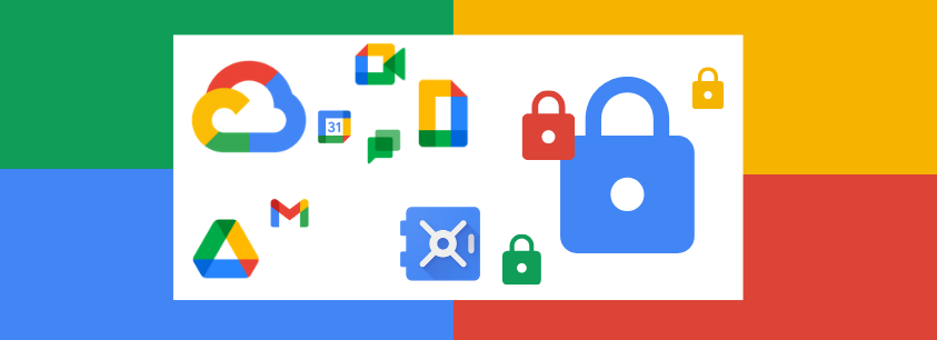 A more secure Google Workspace with new security and privacy features (2)-1