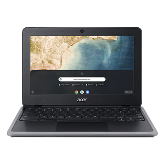 Acer C733 Chromebook education