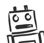 Chatbot Engineer job opportunity at Fourcast