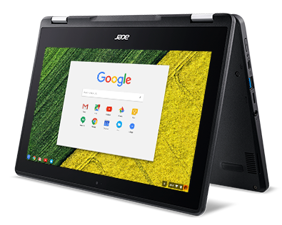 Chromebook-Spin-11_Black_gallery_02-1.png
