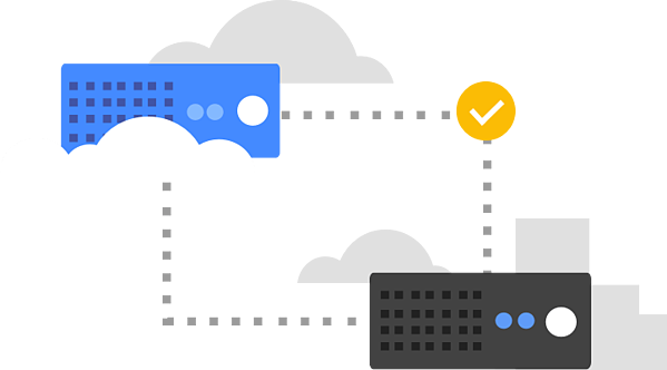 Cloud Data Fusion Google Cloud all rights reserved 2-1