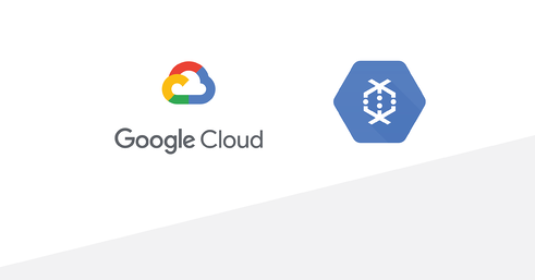 Dataflow-Google Cloud Premier Partner Fourcast