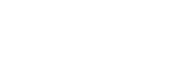 Fourcast for Education Logo white