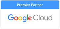 GCP_premier_badge