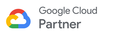 Google Cloud-Partner-badge-no_outline-H (2020)