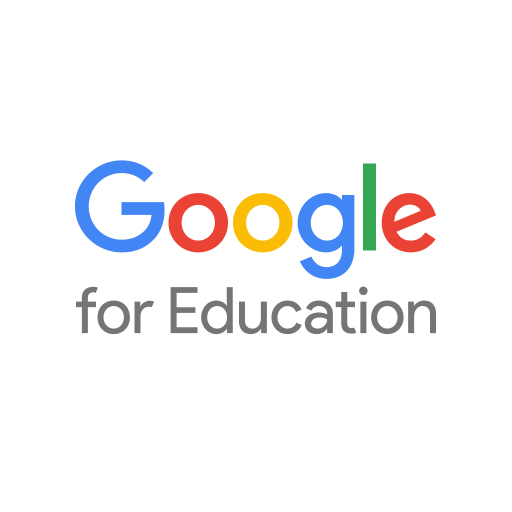 Google For Education logo-1
