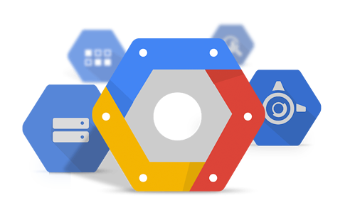 Google-cloud2