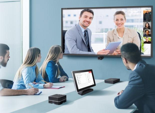 Hangouts Meet Hardware video conferencing.jpg