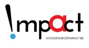 Scholengroep Impact - Fourcast for Education
