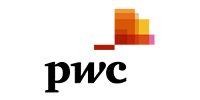 PWC Belgium Google Cloud