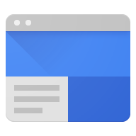 logo_google_sites_G Suite