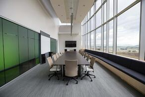 Image Meeting Room