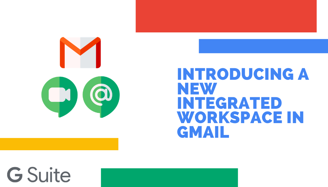 Introducing a new integrated workspace in gmail (1)