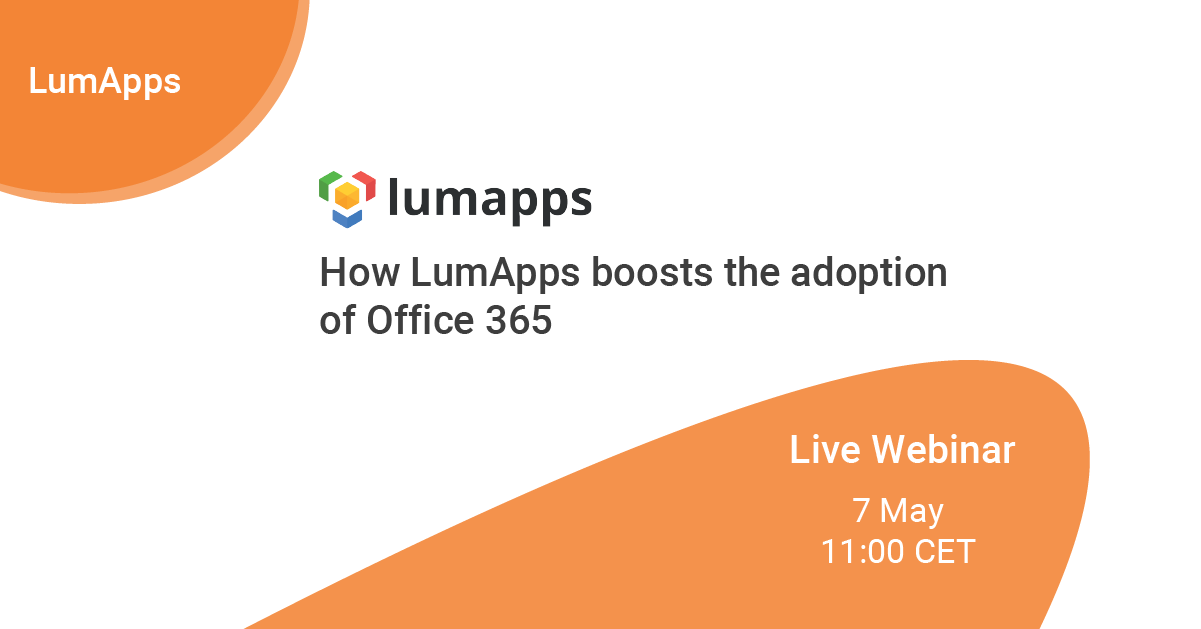 LumApps new webinar.png_LINKEDIN post