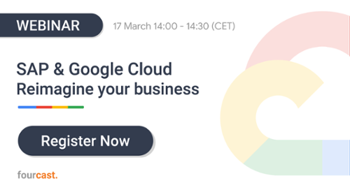 SAP on GCP WEBINAR 17-03-2020 BANNERS_LinkedIn with Button-1