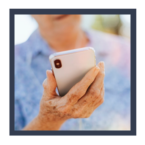 Securely access patient information from anywhere