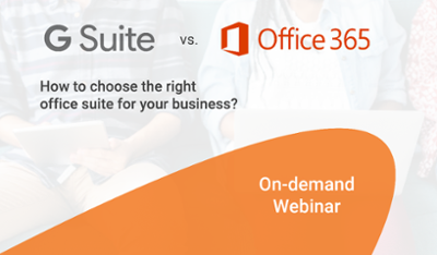 Webinar G Suite O365 On-demand Banner-5