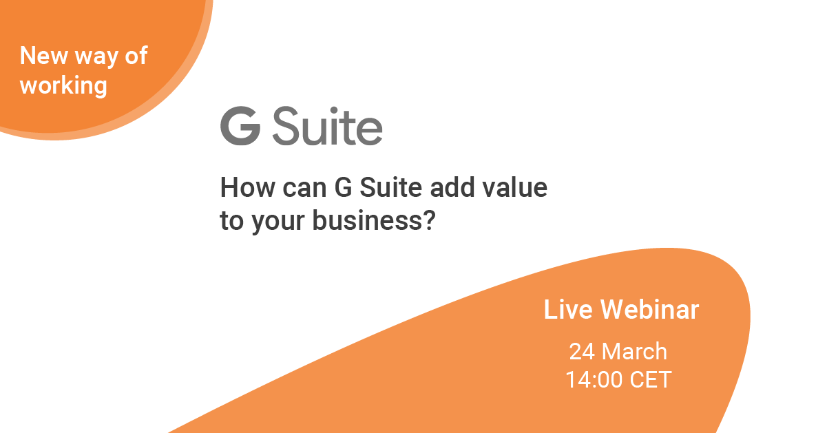 Webinar G Suite new date_LINKEDIN post