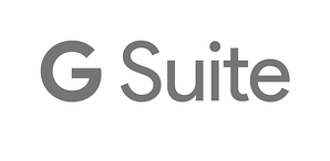 Google_g_suite_wordmark_dark Logo