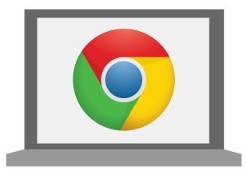 google chrome devices
