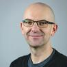 james bloomer CTO at Kudos Innovations picture