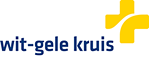 wit-gele kruis logo g suite customer story
