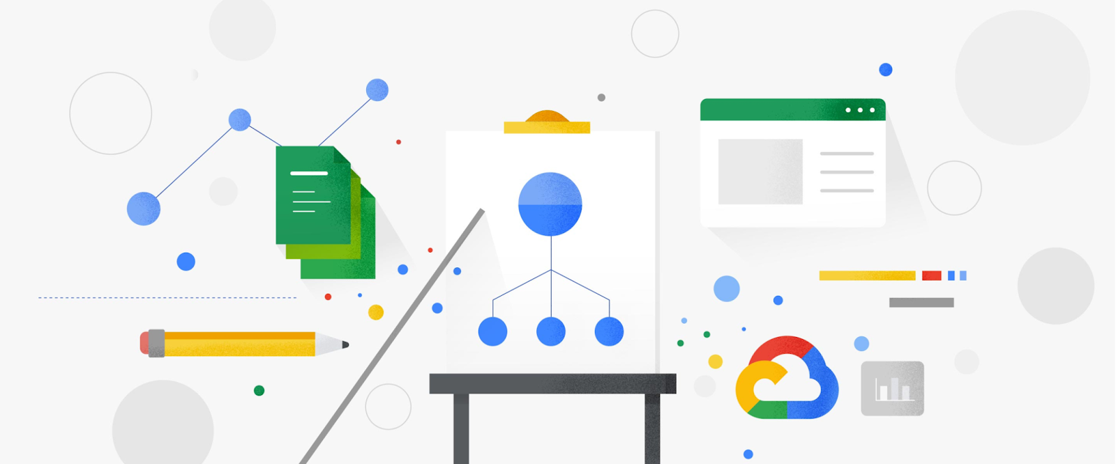 Anthos generally available google cloud next hybrid multicloud training