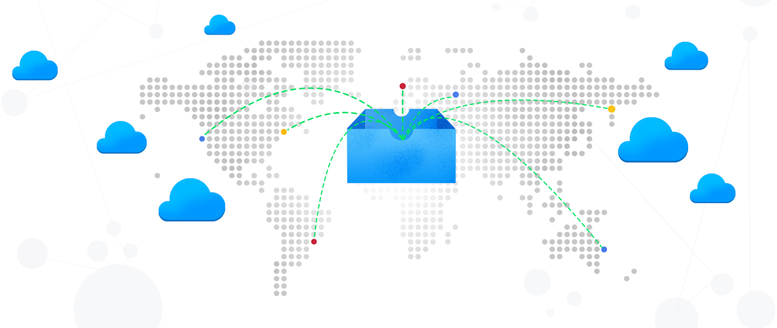 Anthos generally available google cloud next hybrid multicloud