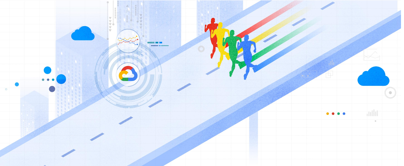 Cloud Run for Anthos Google Anthos generally available google cloud next hybrid multicloud