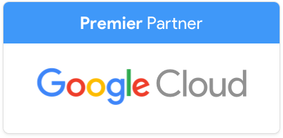 Google Cloud_premier_badge_Fourcast