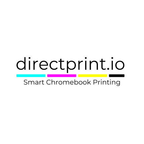 LOGO PARTNER Direct print