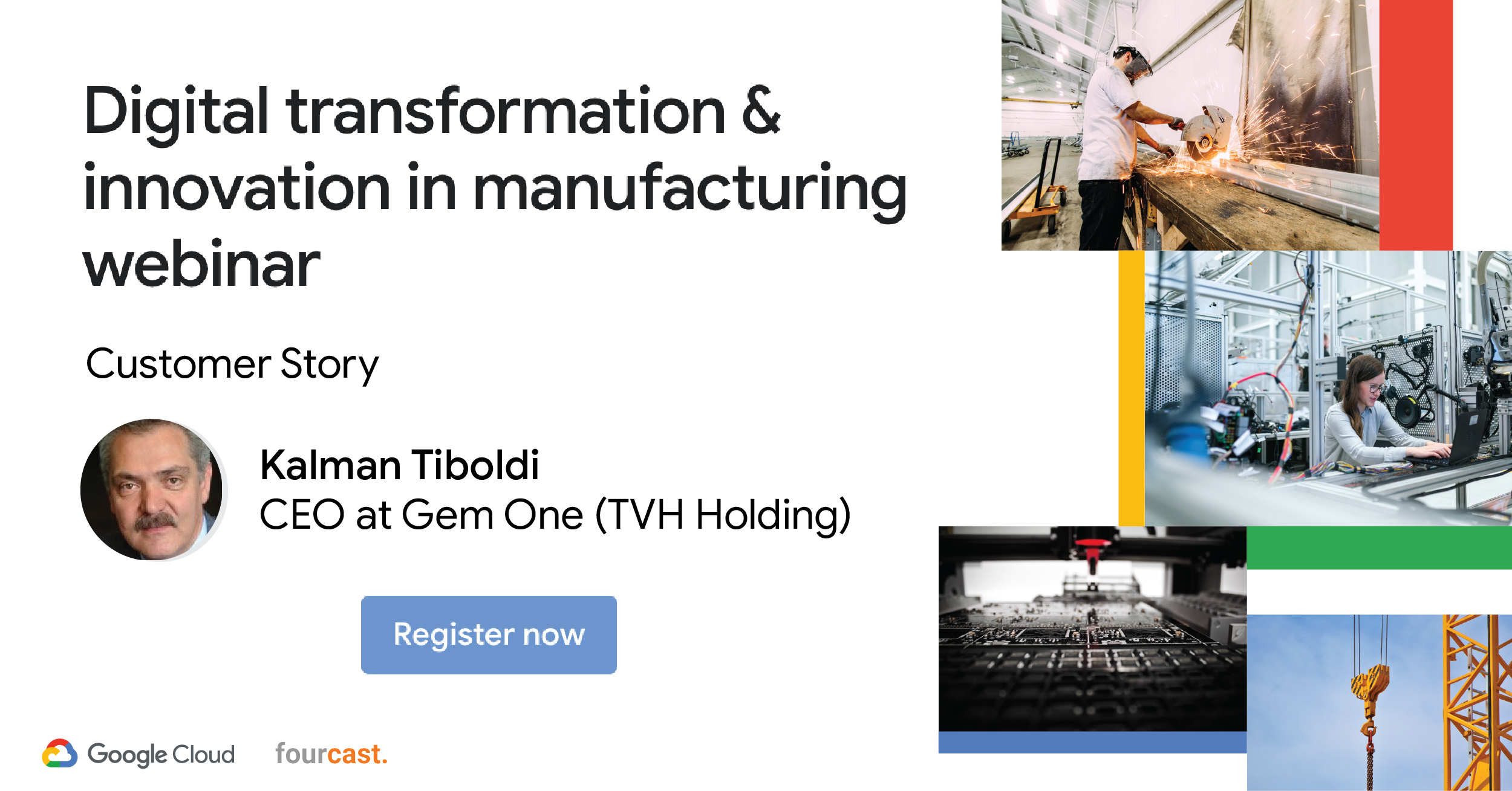 Manufacturing webinar visual-01