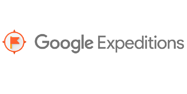 expeditions logo-01